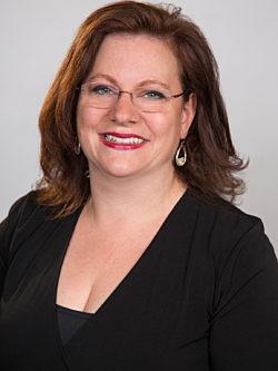 Michalski Megan LR