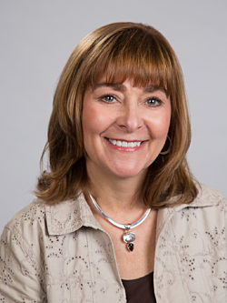 Sharkey Gail LR